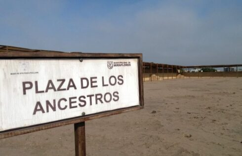 huaca-pucllana-museo-8