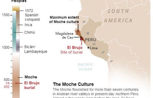 04-moche-mummy-senora-cao-map-locate