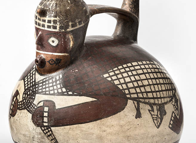 Arte Nazca