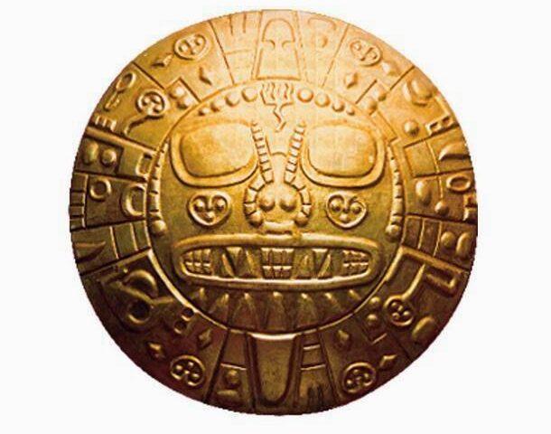 Los oráculos en el Imperio inca