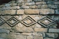 Complejo Arqueológico de Tella