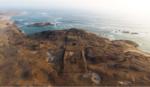 Complejo Arqueológico Las Aldas