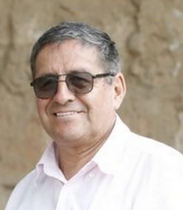 En memoria de Santiago Uceda Castillo