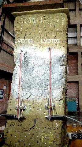 Análisis mecánico del adobe: El caso de Huaca de la Luna