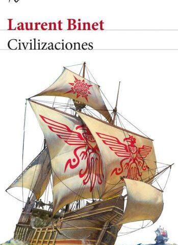"""Binet: """"Si los incas hubieran invadido Europa, la religión predominante hoy sería el culto al Sol"""""""